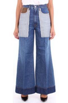 Jeans People W3120A179L2738(115561033)