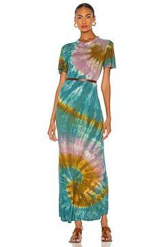 Платье - SPRWMN(125436318)