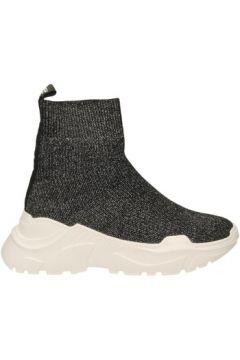 Chaussures Emanuélle Vee SNEAKER CALZINO(128000138)