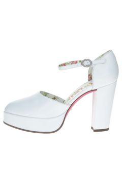 Туфли Gucci(118581233)