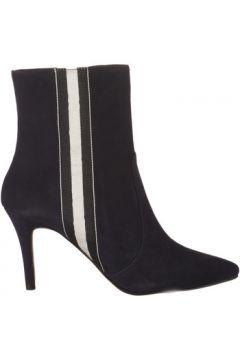 Boots Miglio Boots femme - - Bleu marine - 36(128000004)