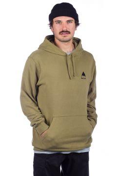 Burton Mountain Hoodie groen(96893733)