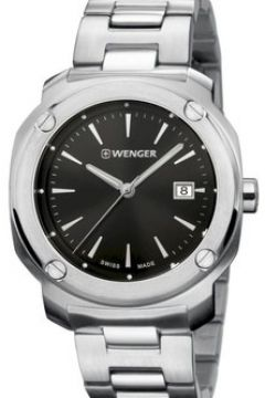 Montre Wenger 01.1141.109(115482463)