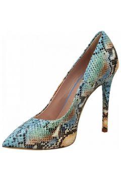 Chaussures escarpins Adriano Agostini DECOLLETE(101561629)
