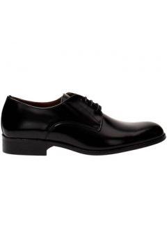 Chaussures Baerchi 4930(98738018)