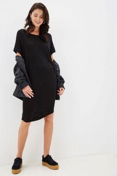 Платье Eight2Nine(103364402)