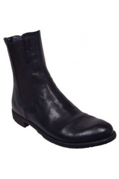 Boots Officine Creative mars 003(101663738)