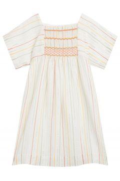Kleid Paysanne(117294338)