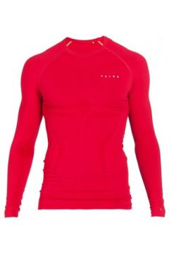 T-shirt Falke T-shirt ML Max Warm(98719110)