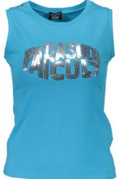 Debardeur Parasuco Y23B(115592740)