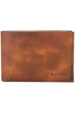 Portefeuille Rip Curl Cartera Handcrafted Slim BWLKV1 BROWN 9(115459084)