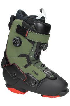 DEELUXE Ground Control Snowboard Boots groen(112307875)