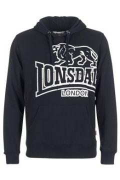 Sweat-shirt Lonsdale TADLEY(127851291)