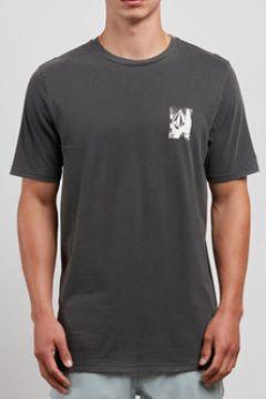 T-shirt Volcom Lifer S/s Tee(127888640)