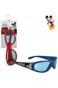 Lunettes de soleil enfant Disney Lunettes de soleil Disney Mickey(98528271)