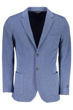 Vestes de costume Gant 1701.076460(115589264)