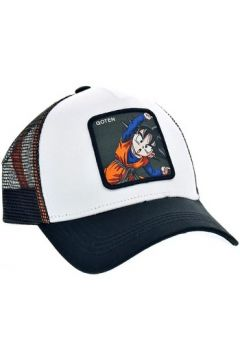 Casquette Collabs Goten(115502689)