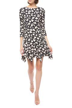 Платье Max&Co(124901400)