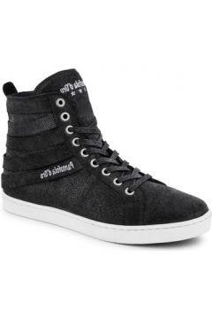 Chaussures Pantofola d\'Oro Carolina(88655428)