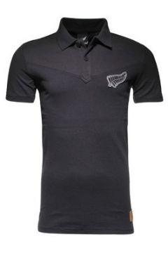 Polo adidas Polo - 16ème homme All Blacks(115399136)