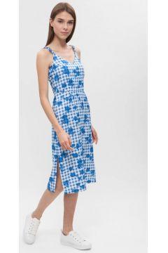 Платье Tommy Hilfiger(103286773)