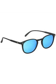 MasterDis Arthur Black Mirror Blue zwart(85169035)