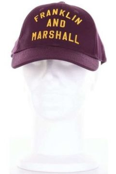Casquette Franklin Marshall CPUA906S18(101568055)