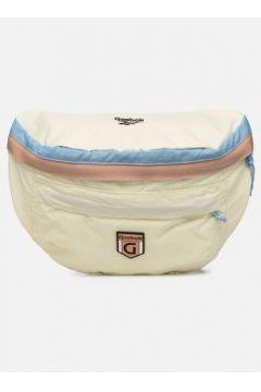 SALE -20 Reebok - CL GIGI HADID BAG - SALE Portemonnaies & Clutches / weiß(111606013)