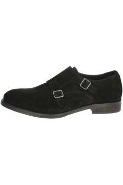 Chaussures Veni AT005(127912220)