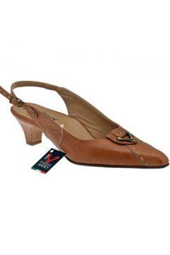 Chaussures escarpins Bettina 9130T.60CoursangledelachaussureestEscarpins(98743837)