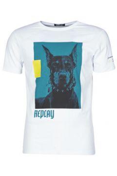 T-shirt Replay M3158(127960754)