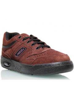 Chaussures Paredes DP103(127914003)