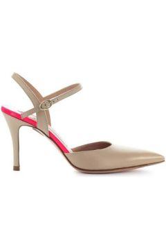 Chaussures escarpins Roberto Festa Milano MARTE(127904530)