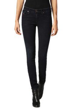 Jeans skinny Diesel SKINZEE-NE 0684L(98454356)