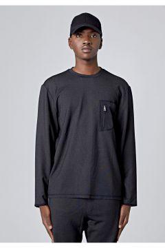 Huxel Sweatshirt(121221666)