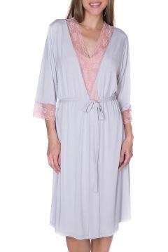 Халат домашний Rose&Petal Homewear(107429438)