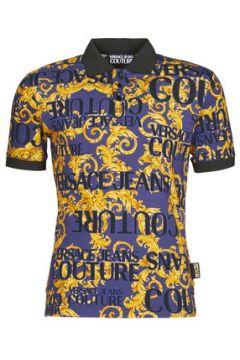 Polo Versace Jeans Couture B3GVA7PA(128002266)
