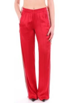 Pantalon Aniye By I88181309(115511056)