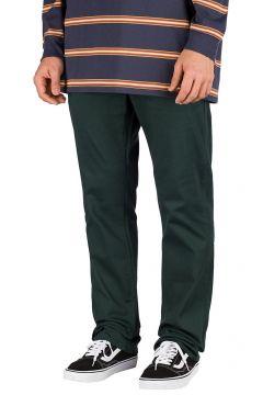Empyre Sledgehammer Pants groen(109117441)