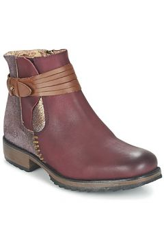 Boots Bunker TAYLOR(115385482)