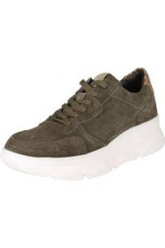 Trend-Sneaker Trend-Sneaker COX khaki(116400090)