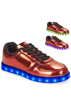 Chaussures Wize Ope POP(127859354)