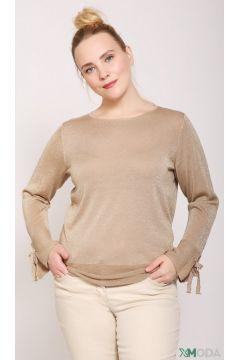 Пуловер(114855321)
