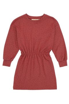 Kleid Emilia aus Bio-Baumwolle(121364761)