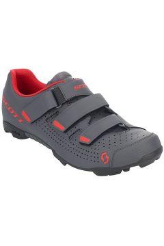 SCOTT Comp RS 2020 MTB-Schuhe, für Herren, Größe 48, Schuhe MTB(117681695)