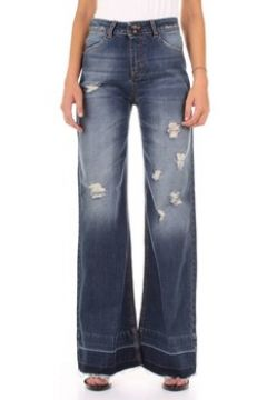 Jeans Revise RD03F977(115419131)