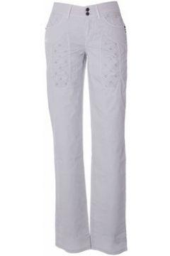 Pantalon Jeckerson 24PCJDPA51GT00101(115494557)