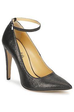Chaussures escarpins Keyté EVORA(98769051)