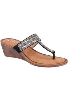 Sandales Divaz Gem(98492825)
