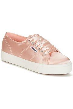 Chaussures Superga 2730 SATIN W(115389979)